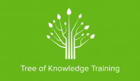 Tree of Knowledge Training