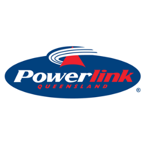 Powerlink Queensland
